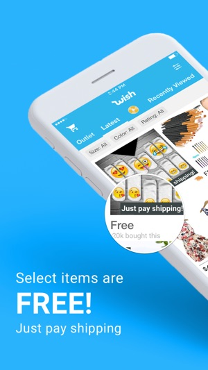 IPhone Screenshots  Resume App