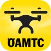Drohnen-Info