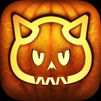 [Arm64] Battle Camp - Catch Monsters v5.3.1 Download