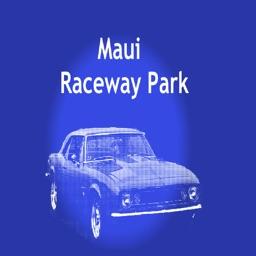 Maui Raceway Park 2014