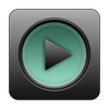 OPlayer - video player - olimsoft