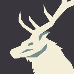 Elk - Reisewährungsrechner