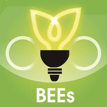 BEEs 節能