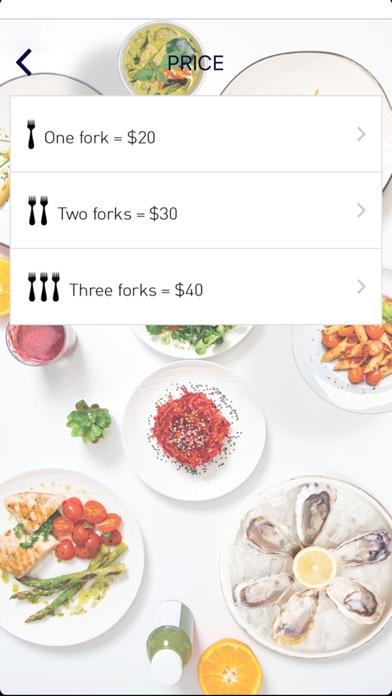 点击获取Adelaide Restaurant Guide