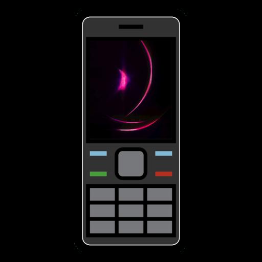 PhoneAgent