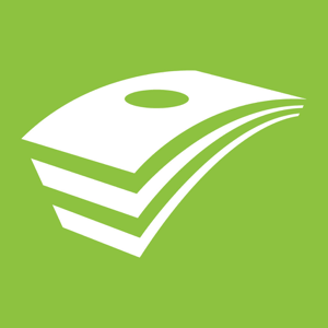 EveryDollar Easy Budgeting App app
