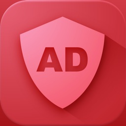 KickAds - Adblock Advanced