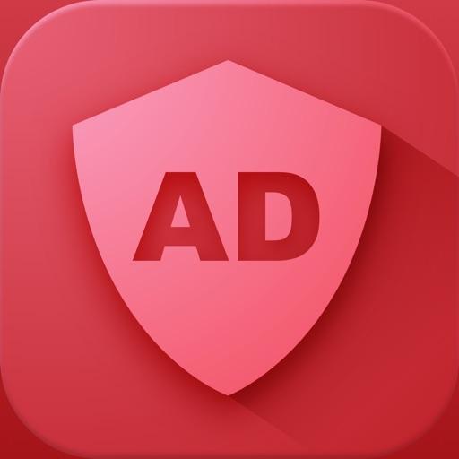Блокировка Рекламы - KickAds
