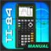 TI-84 Graph. Calculator Manual