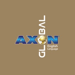 AXON GLOBAL on the App Store