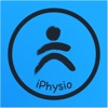 iPhysio: Patient Edition - iPhoneアプリ