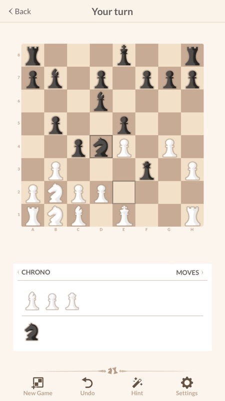Chess ∘ - Online Game Hack and Cheat | Gehack com