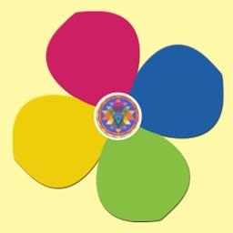 Sanskriti Learning App