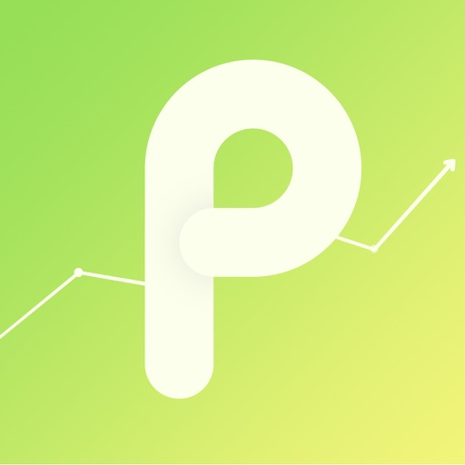 Pick Prof application logo