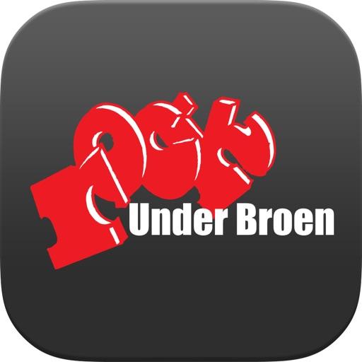 Rock Under Broen