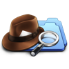 Duplicate Detective: Cleaner - FIPLAB Ltd