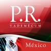 Vademécum PR México
