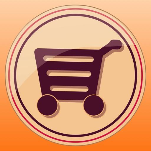 ショッピングアナライザー