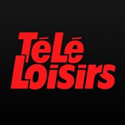 programme tv net canalsat
