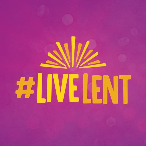 LiveLent