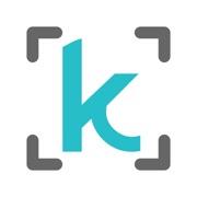 KKday Scanner