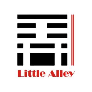 Little Alley app