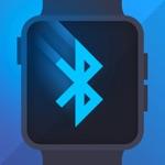Hack Smart Notice - BT Notifier App