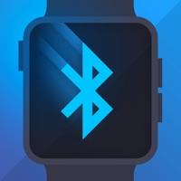 bt notifier app for watch