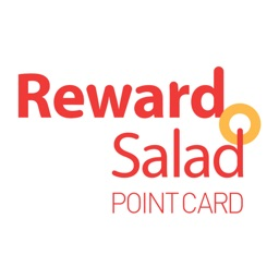 RewardSalad