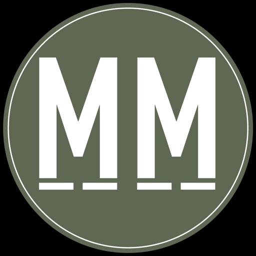 MorseMaster Lite