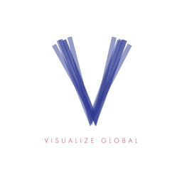 Visualize Global TV Live