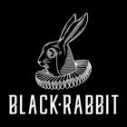Black Rabbit icon