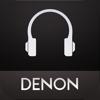 Denon Audio