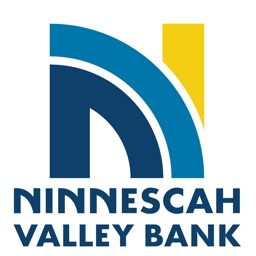 Ninnescah Valley Bank Mobile