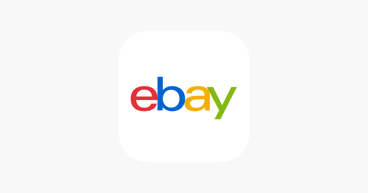 EBay Shopping Buy Sell On The App Store - Send invoice from ebay app