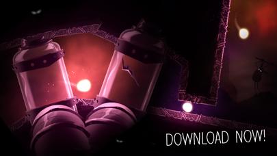 SHINE - Journey Of Light Screenshot 5