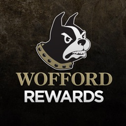 Wofford Rewards