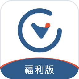 微客金服(福利版)-高收益投资理财神器