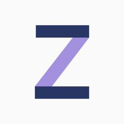 iZettle Go: aceite pagamentos