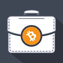 Crypto Coins Portfolio Tracker