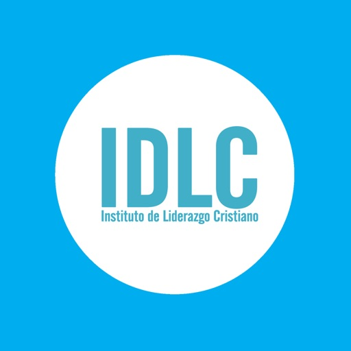 IDLC icon