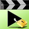 Lock Player