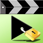Lock Player icon