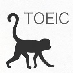 サルトエ -TOEIC英単語学習アプリ-