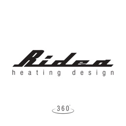 Ridea Heating Design