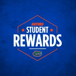 Gators Student Rewards