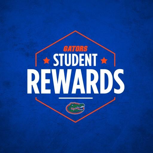 Gators Student Rewards