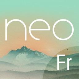 Neo Voyage Intérieur