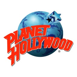 Planet Hollywood Tours