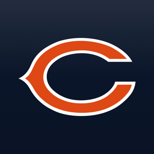 Chicago Bears Official App Sports app